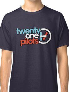 21 Classic T-Shirt