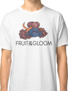 Fruit of the Gloom Classic T-Shirt