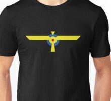 Star Symbol - Annunaki Unisex T-Shirt