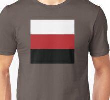 Star Symbol - Orion Unisex T-Shirt