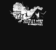 Yippee Ki Yay, Mr. Falcon Unisex T-Shirt