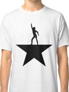 Re:Zero - Hamilton Classic T-Shirt