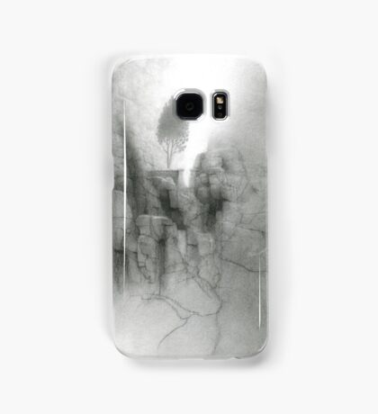 Another Kind of Faith Samsung Galaxy Case/Skin