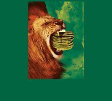 Lion's Pancake Breakfast Unisex T-Shirt