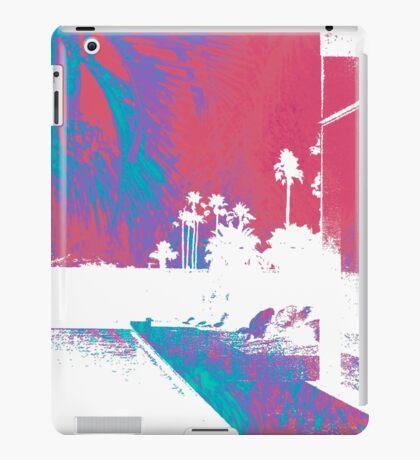 New Reality iPad Case/Skin