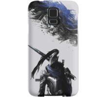 Dark Souls - Artorias Samsung Galaxy Case/Skin