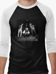 BETTER OFF DEAD Men's Baseball ¾ T-Shirt