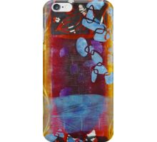 Floating Dream iPhone Case/Skin