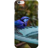 Adrian's Watering Hole iPhone Case/Skin