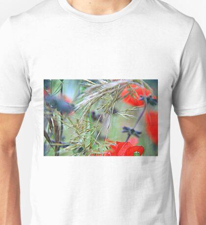 Marvick Unisex T-Shirt