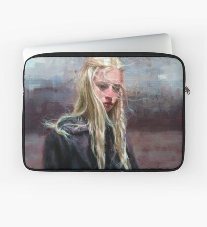Annita Laptop Sleeve