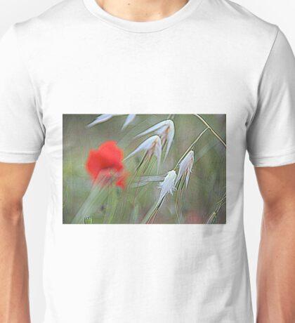 Wanda Unisex T-Shirt