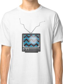 Technical difficulties Classic T-Shirt