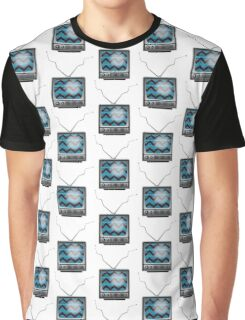 Technical difficulties Graphic T-Shirt