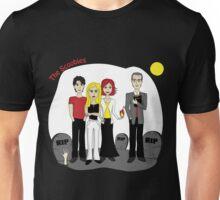 The Scoobies Unisex T-Shirt