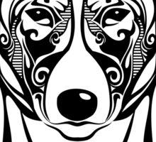 Tommy - Original GoodBoy! Design Sticker