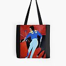 Tote #123 by Shulie1