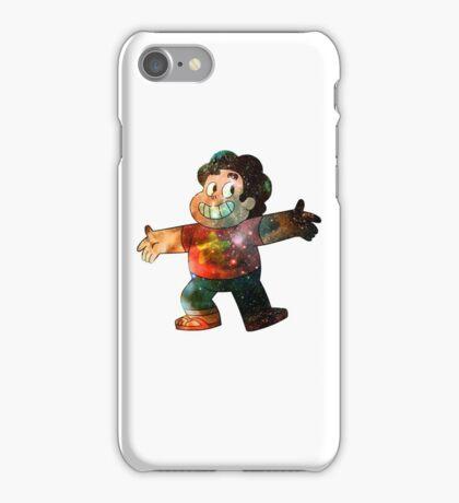 Universe Steven Universe iPhone Case/Skin
