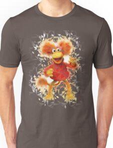 Fragile Rock  Unisex T-Shirt