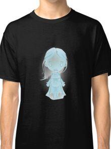 Glitch Inhabitants npc gwendolyn Classic T-Shirt