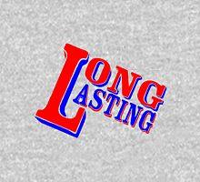 LONG LASTING Unisex T-Shirt