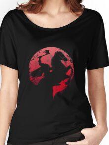 Headless Horseman Women's Relaxed Fit T-Shirt