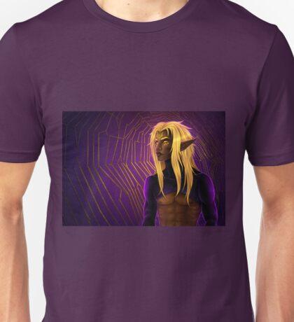 Vladriel Unisex T-Shirt