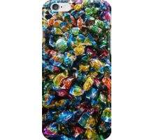 Sweet Tooth. iPhone Case/Skin