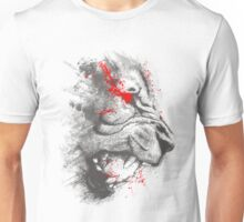 The Untamed Unisex T-Shirt