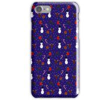 Festive Fun! iPhone Case/Skin