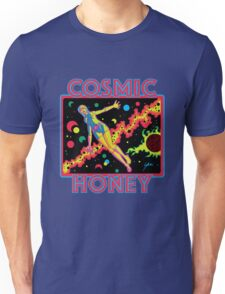 COSMIC HONEY Unisex T-Shirt