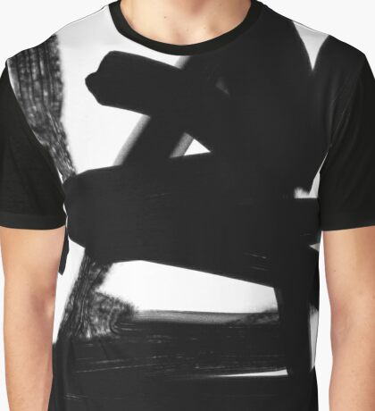 Thinking Out Loud Graphic T-Shirt