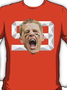 JJ Watt T-Shirt