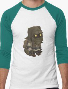Glitch Inhabitants npc rare item vendor T-Shirt
