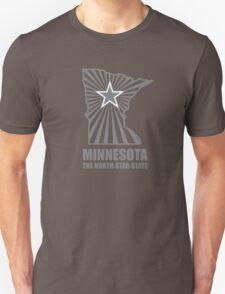 Minnesota 01 T-Shirt