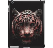 Immortal iPad Case/Skin