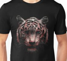 Immortal Unisex T-Shirt