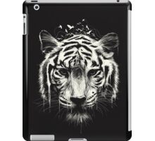 Interconnected iPad Case/Skin