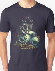 Black Out T-Shirt