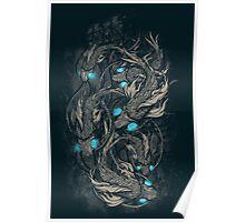 Aquabot Poster