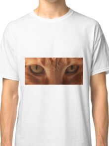 Watched Classic T-Shirt
