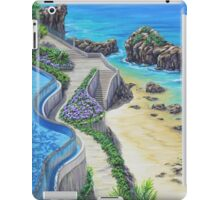 Ocean Dream iPad Case/Skin