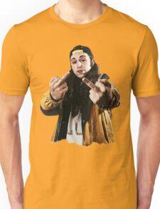 Ruby - $UICIDEBOY$ (SUICIDEBOYS) Unisex T-Shirt