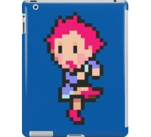 Kumatora - Mother 3 iPad Case/Skin