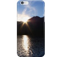Picture Perfect 3.0 iPhone Case/Skin