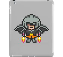 Masked Man - Mother 3 iPad Case/Skin