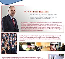 Motor Accident Defense Lawyer Chicago IL by heylroyster