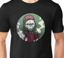 Mars Needs T-shirts Unisex T-Shirt