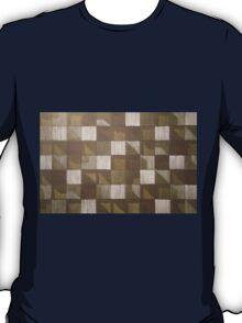Shadow Play T-Shirt