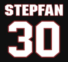 NFL Player Stepfan Taylor thirty 30 by imsport